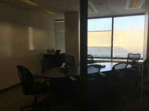 Fully furnished office space available in downtown Kitchener Kitchener / Waterloo Kitchener Area image 9