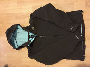 The North Face Jacket M