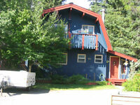 House rental, Christmas to New Years - Canmore
