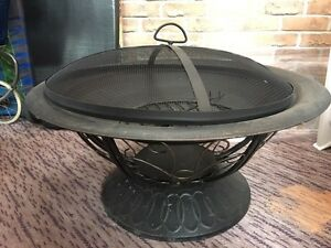 Fire Bowl  London Ontario image 1