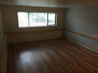 house for rent in Coquitlam near miller park