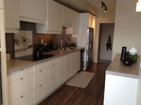 Live Condo Fee FREE For 1 Year at VENU! Few Suites Remaining!