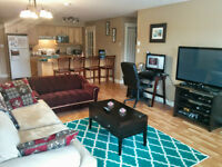 SPACIOUS 2BED 2BATH