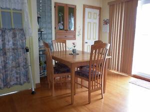 Maison avec revenu. West Island Greater Montréal image 5