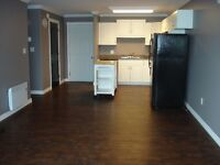 Newer 2Bdrm Unit Perfect for Seniors