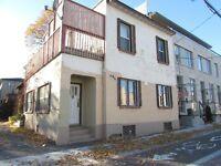 LOW RENT - WESTBORO - 2bdrm, parking, Heat, water included