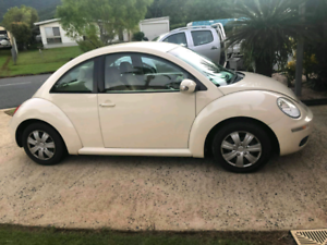 Miami Beetle *PRICE DROP*