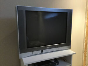 Toshiba 27 inches