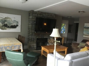 🏠 Apartments & Condos for Sale or Rent in Kamloops | Kijiji Classifieds