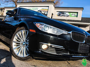 CYBERWEEK! '13 BMW 328i xDrive! Roof+Lthr+MINT $149/Pmts!!