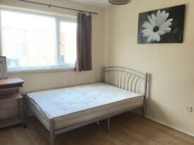 Amazing Spacious Single Room to rent ASAP near Leytonstone (only £105pw)