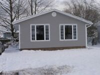 2 Bedroom Basement Apartment Everything Included
