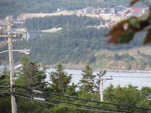 OCEAN VIEWS…13 SALMONIER LINE, HOLYROOD. St. John's Newfoundland image 6