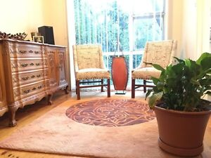 Double bedroom in Braddon Braddon North Canberra Preview