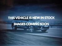 Peugeot 108 Puretech Allure 3dr PETROL MANUAL 2016/66