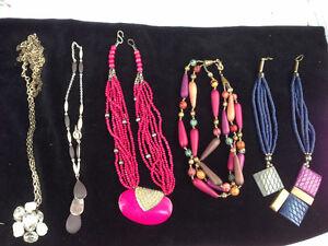 necklaces Windsor Region Ontario image 1