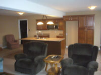 PRIME NORTH END FURNISHED 2 BEDROOM ELEGANT APARTMENT