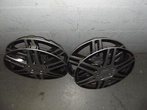 Caps wheel / roue 15'' West Island Greater Montréal image 3