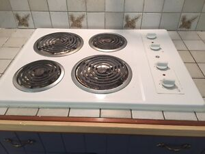 Countertop Stove Best Buy : Buy or Sell Home Appliances in Peterborough Buy & Sell Kijiji ...