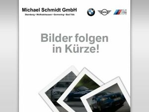 BMW 440i xDrive Cabrio M Sportpaket Head-Up HK HiFi