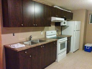 Room Available for Rent- $450