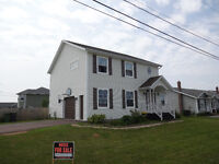 2 Storey Home In West Royalty, Charlottetown