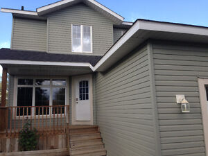 House for rent in TROCHU AB