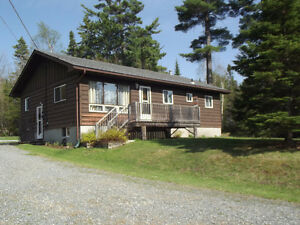 5893 Hwy 11 North Temagami, ON