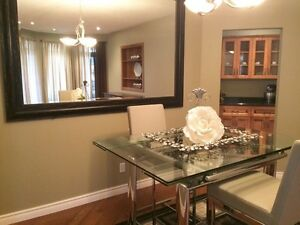REALTORS WELCOME! A NEW YEAR IN A NEW HOME!! - KITCHENER Kitchener / Waterloo Kitchener Area image 5