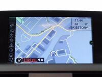 2014 BMW 1 SERIES 116d EfficientDynamics Business 5dr