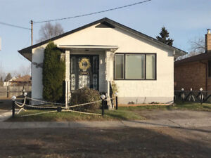 NEW LISTING - 25 BALSAM ST - $234,900
