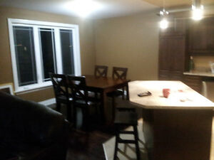 Large room for rent in Petawawa
