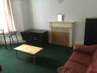Cosy One Bedroom Flat Richmond Road Cardiff