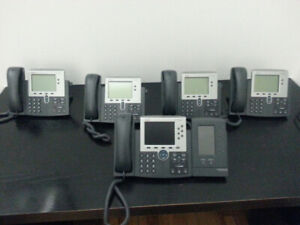 Ip Phone Systems | Kijiji in Ontario  - Buy, Sell & Save with