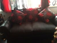 3 piece suite. Bargain price