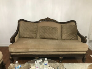Comfy Couches For Sale