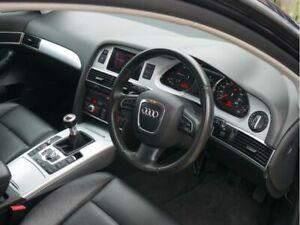 Audi MMI 2G   eBay