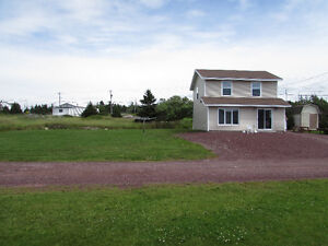 …4 EASY STREET, ISLINGTON..OCEAN VIEWS - COTTAGE COUNTRY St. John's Newfoundland image 6