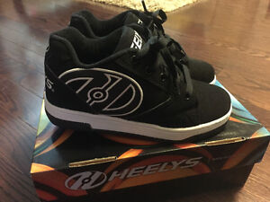 Where To Buy Skate Shoes In Toronto