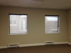 Searching for office space and parking? London Ontario image 7