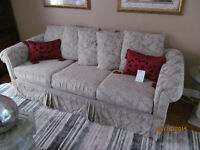 Sofa Bed Online Auction Furniture Bidding Closes July 9 @ 12