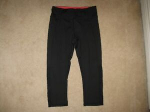 Pure & Simple Youth Active Pants