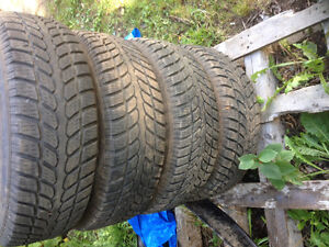Tire for sale avero gt 15 inch with rims