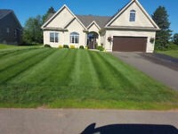 Lawn Care Specialists