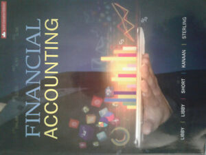 financial accounting fundamentals 6th edition mcgraw hill
