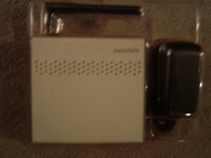 WIRELESS NETWORK ADAPTOR FOR THE XBOX 360 & PS2, $20.
