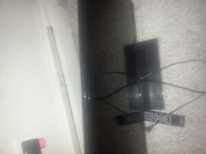RCA TV 28 inch screen NEED IT GONE