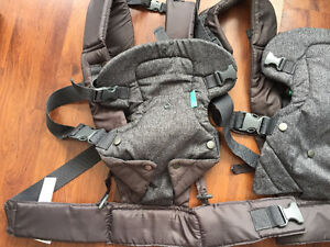 Infantino- baby carrier