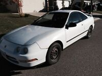 $800 takes this 1994 integra