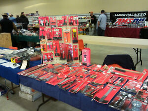 CLEARANCE - KDTOOLS/PARTS/AUTOMOTIVE ITEMS & MORE